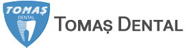 Tomas Dental